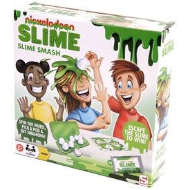 Nickelodeon Slime társasjáték