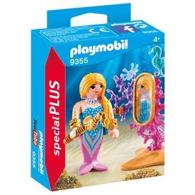 Playmobil Hableány 9355