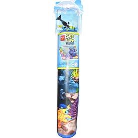 Sea Life játszószőnyeg - kicsi Itt egy ajánlat található, a bővebben gombra kattintva, további információkat talál a termékről.
