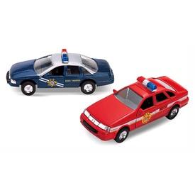 Rendőr autó Itt egy ajánlat található, a bővebben gombra kattintva, további információkat talál a termékről.