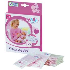 BABY BORN bébiétel babához Itt egy ajánlat található, a bővebben gombra kattintva, további információkat talál a termékről.