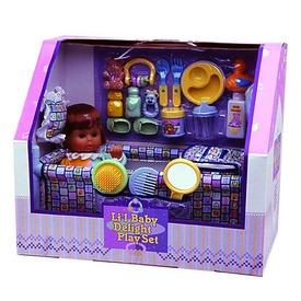 Játszótér építő Itt egy ajánlat található, a bővebben gombra kattintva, további információkat talál a termékről.