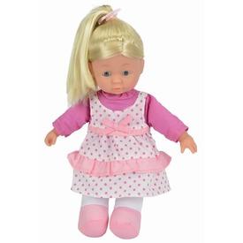Julia My Love baba - 30 cm, többféle Itt egy ajánlat található, a bővebben gombra kattintva, további információkat talál a termékről.