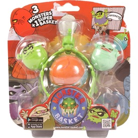 Monster Basket f Itt egy ajánlat található, a bővebben gombra kattintva, további információkat talál a termékről.