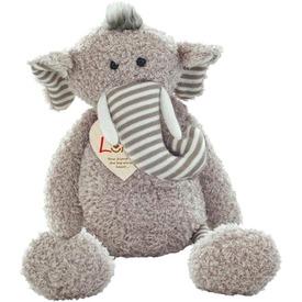 Lumpin elefánt plüssfigura - 27 cm Itt egy ajánlat található, a bővebben gombra kattintva, további információkat talál a termékről.