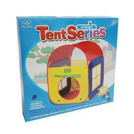 Ablakos játszósátor Itt egy ajánlat található, a bővebben gombra kattintva, további információkat talál a termékről.