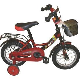 Lofty kerékpár kontrafékkel - 12 inch, többféle Itt egy ajánlat található, a bővebben gombra kattintva, további információkat talál a termékről.