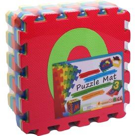 Habszivacs 9 darabos szőnyeg puzzle számokkal Itt egy ajánlat található, a bővebben gombra kattintva, további információkat talál a termékről.
