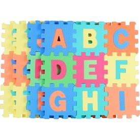 Habszivacs padló puzzle betűkkel Itt egy ajánlat található, a bővebben gombra kattintva, további információkat talál a termékről.