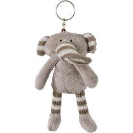 Lumpin elefánt kulcstartó plüssfigura - 12 cm Itt egy ajánlat található, a bővebben gombra kattintva, további információkat talál a termékről.