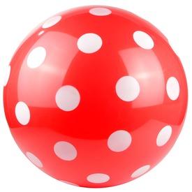 Óriás labda - 600 mm átmérő