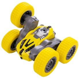 Nano Vortex távirányítós autó