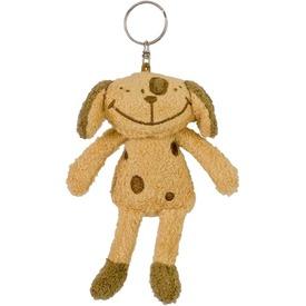 Lumpin kutyus kulcstartó plüssfigura - 13 cm Itt egy ajánlat található, a bővebben gombra kattintva, további információkat talál a termékről.