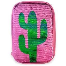 Sivatagi kalandok flitteres tolltartó