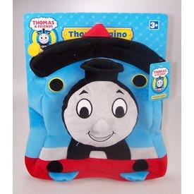 Thomas hátizsák  Itt egy ajánlat található, a bővebben gombra kattintva, további információkat talál a termékről.