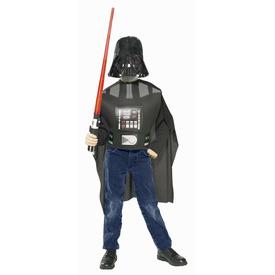 Darth Vader jelmez készlet - univerzális méret