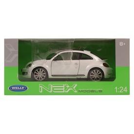 1:24 Volkswagen Itt egy ajánlat található, a bővebben gombra kattintva, további információkat talál a termékről.