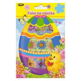 Húsvéti tojás dí Itt egy ajánlat található, a bővebben gombra kattintva, további információkat talál a termékről.