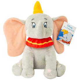 Hangot adó Disney plüss - Dumbo