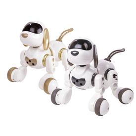 Dexterity a távirányítós robotkutya