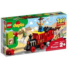 LEGO® DUPLO Toy Story 4 vonat 10894