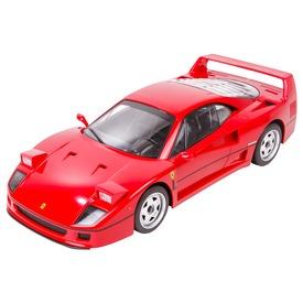 Ferrari F40 távirányítós autó - 1:14