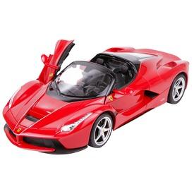LaFerrari távirányítós autó - 1:14, többféle