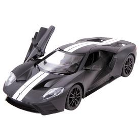 Ford GT távirányítós autó - 1:14, többféle