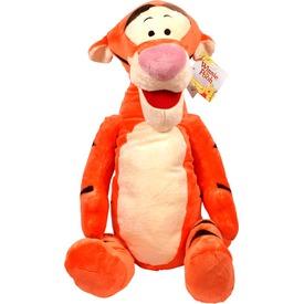 Tigris Disney plüssfigura - 76 cm Itt egy ajánlat található, a bővebben gombra kattintva, további információkat talál a termékről.