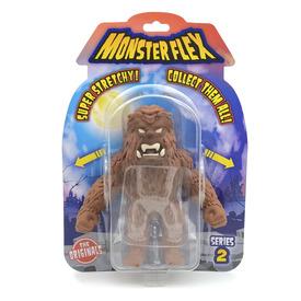 Monster Flex – Nyújtható szörnyfigura S2