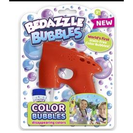 Bedazzle buborékfújó fegyver - 2 x 50 ml, többféle