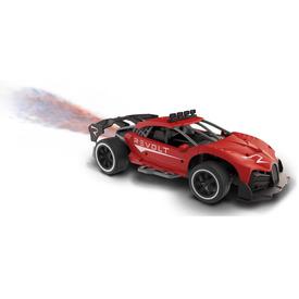 Syma Vapor Racer távirányítós autó
