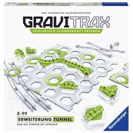Gravitrax alagút készlet
