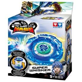 Infinity nado plastic – super whisker