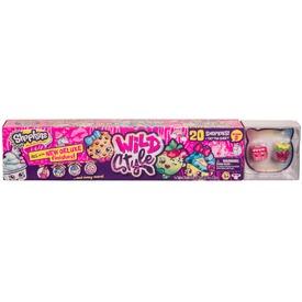 Shopkins S9 mega pack