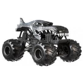 Hot wheels monster truck 1:24