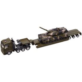 Tankszállító Itt egy ajánlat található, a bővebben gombra kattintva, további információkat talál a termékről.