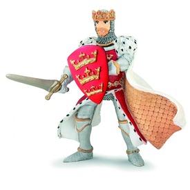 Papo Artúr király 39950