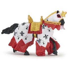 Papo Artúr király lova 39951