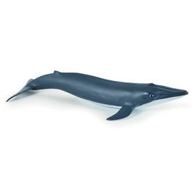 Papo bébi kék bálna 56041