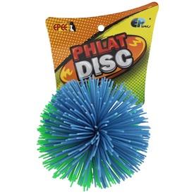 Phlat Disc ügyességi játék pótlabda