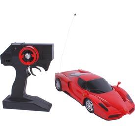 Ferrari Enzo távirányítós autó 1:18 Itt egy ajánlat található, a bővebben gombra kattintva, további információkat talál a termékről.