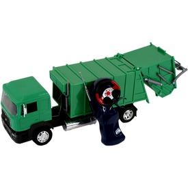 Távirányítós műanyag munkagép - többféle Itt egy ajánlat található, a bővebben gombra kattintva, további információkat talál a termékről.