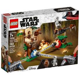 LEGO® Star Wars Endor támadás 75238