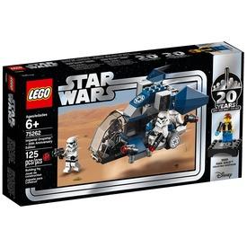 LEGO® Star Wars Birodalmi Dropship 75262