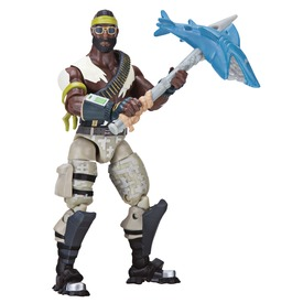 FORTNITE BANDOLIER FNT