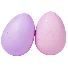 Fantázia növekvő figura tojásban - 15 cm