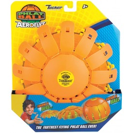 Phlat Ball Aeroflyt  Itt egy ajánlat található, a bővebben gombra kattintva, további információkat talál a termékről.