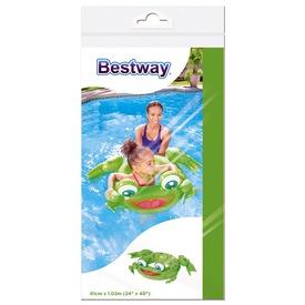 Bestway 36059 Állatos úszógumi - 61 cm, többféle