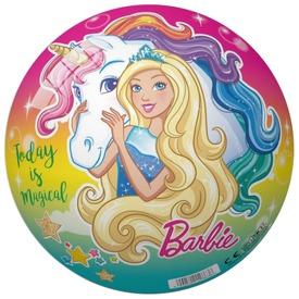 Barbie Dreamtopia gumilabda - 14 cm